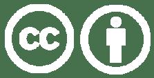 CC4 Creative Commons